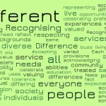What diversity means to me
