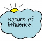 nature of influence